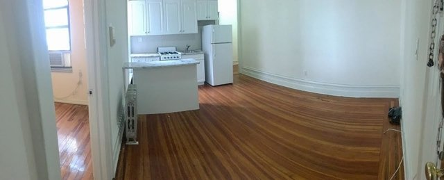 3 Bedrooms, Turtle Bay Rental in NYC for $4,395 - Photo 1