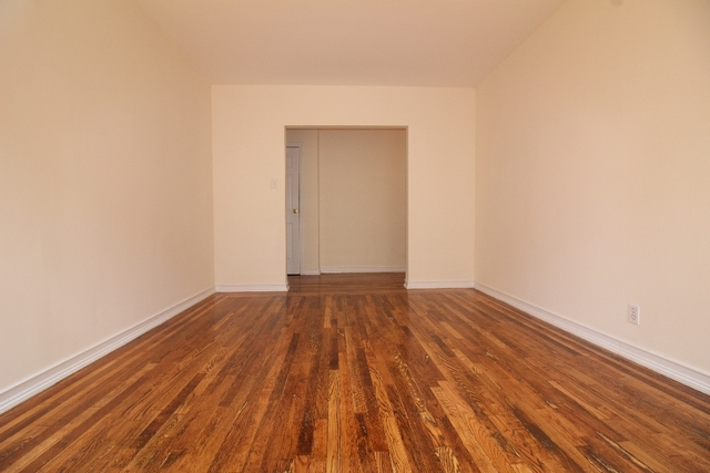 1 Bedroom, Gravesend Rental in NYC for $1,700 - Photo 1