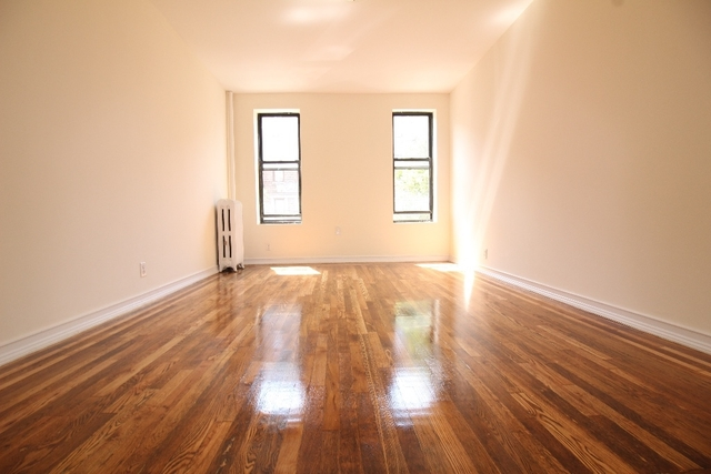 1 Bedroom, Gravesend Rental in NYC for $1,700 - Photo 2