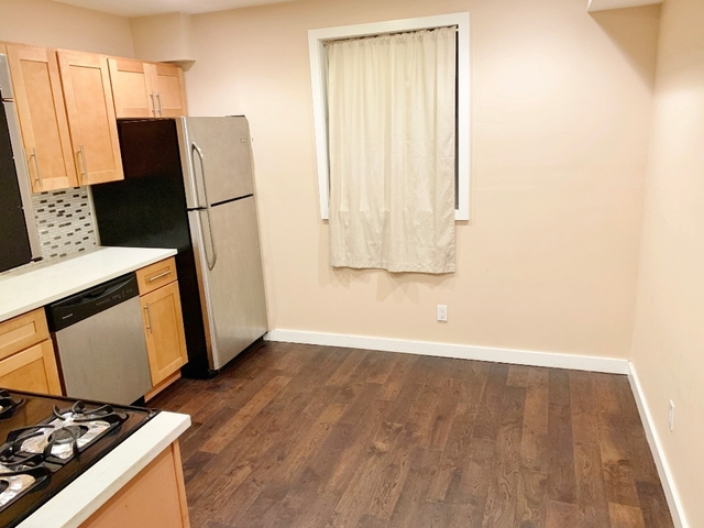 4 Bedrooms, Briarwood Rental in NYC for $2,700 - Photo 2