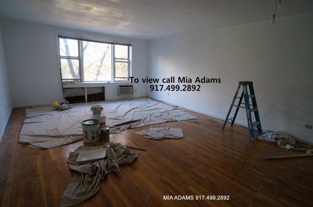 1 Bedroom, Astoria Rental in NYC for $2,240 - Photo 1
