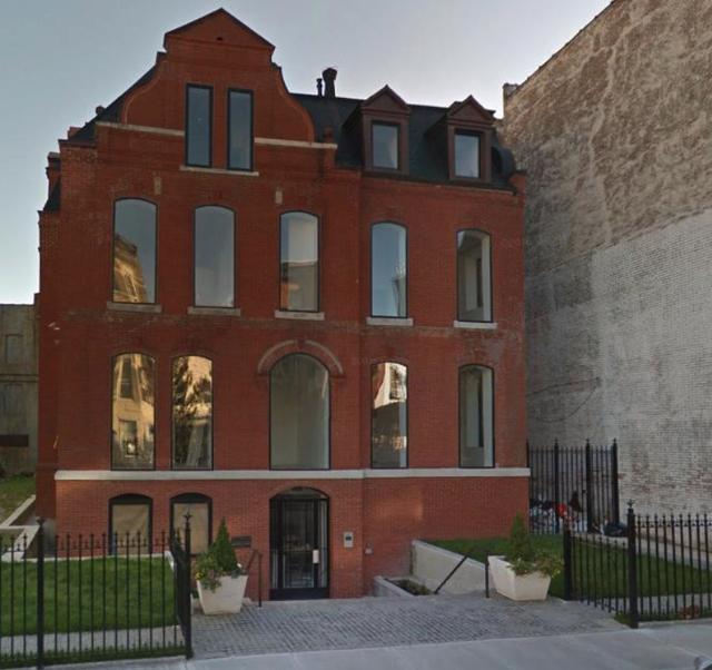 Studio, Bedford-Stuyvesant Rental in NYC for $1,840 - Photo 1