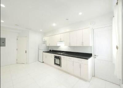 Studio, Bedford-Stuyvesant Rental in NYC for $1,840 - Photo 2