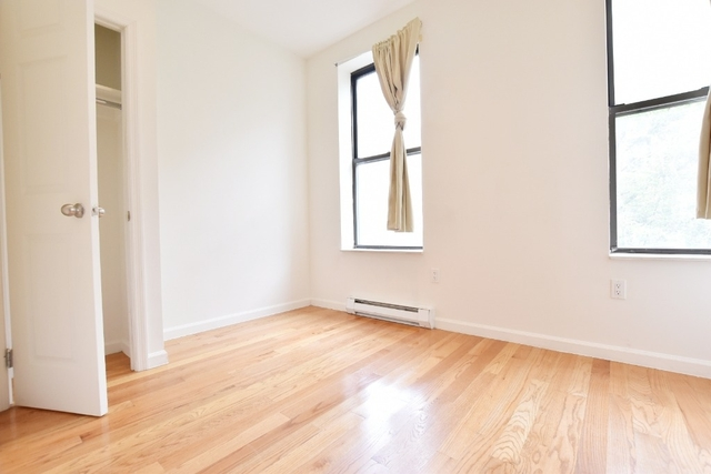 5 Bedrooms, Manhattan Valley Rental in NYC for $5,750 - Photo 1