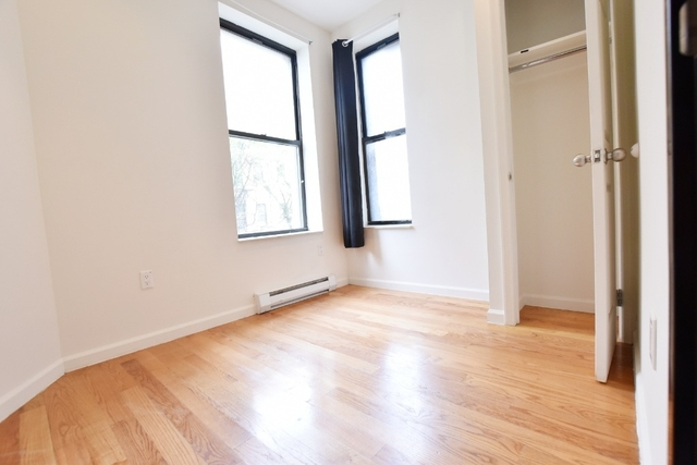 5 Bedrooms, Manhattan Valley Rental in NYC for $5,750 - Photo 2