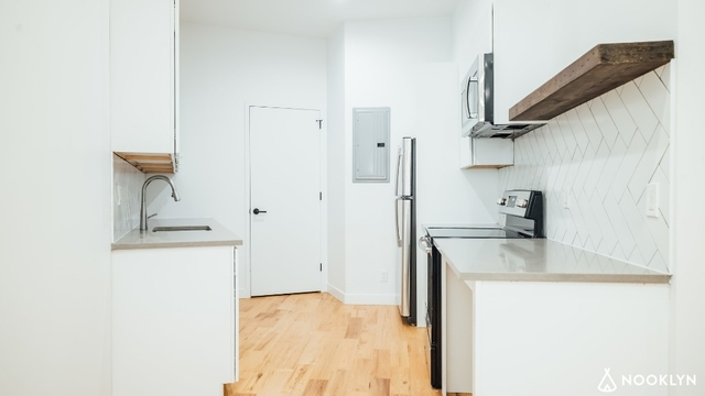 4 Bedrooms, Williamsburg Rental in NYC for $8,000 - Photo 2