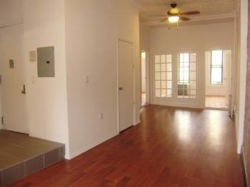 3 Bedrooms, East Harlem Rental in NYC for $2,650 - Photo 2