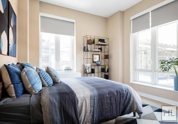 Studio, Hudson Square Rental in NYC for $4,190 - Photo 1