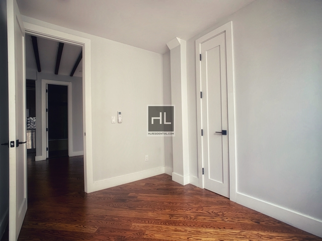 3 Bedrooms, Bedford-Stuyvesant Rental in NYC for $5,000 - Photo 2