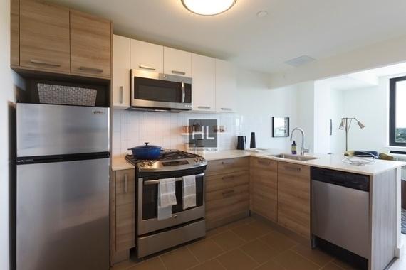 1 Bedroom, Prospect Lefferts Gardens Rental in NYC for $2,840 - Photo 1