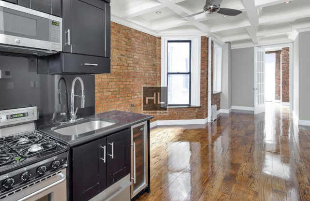 1 Bedroom, Manhattan Valley Rental in NYC for $2,595 - Photo 1