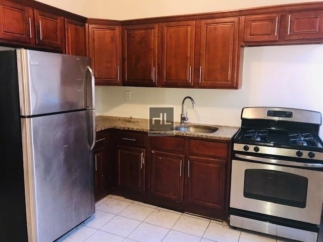 2 Bedrooms, Flatlands Rental in NYC for $1,895 - Photo 1