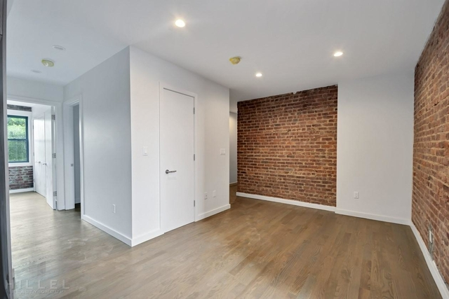 2 Bedrooms, Jackson Heights Rental in NYC for $2,495 - Photo 1