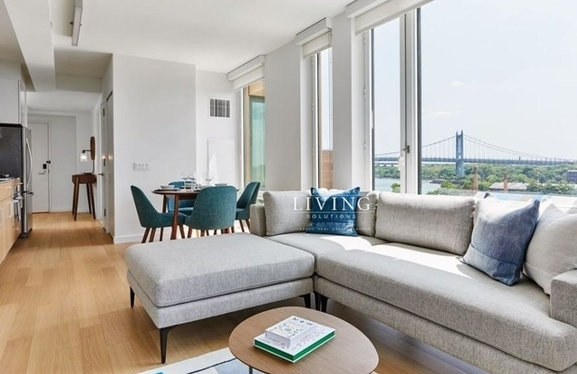 2 Bedrooms, Astoria Rental in NYC for $3,775 - Photo 2