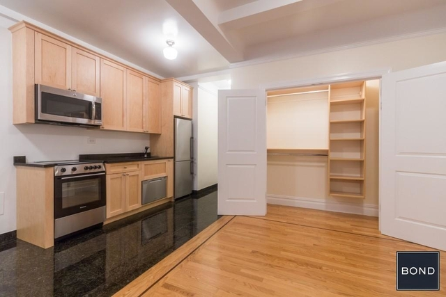 Studio, Carnegie Hill Rental in NYC for $2,921 - Photo 2