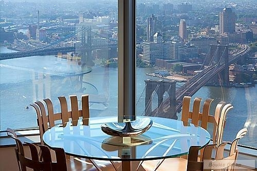 2 Bedrooms, Financial District Rental in NYC for $6,695 - Photo 2