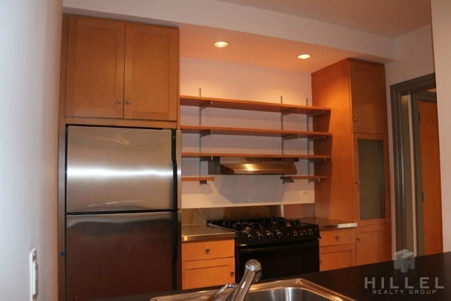 1 Bedroom, Boerum Hill Rental in NYC for $3,800 - Photo 1