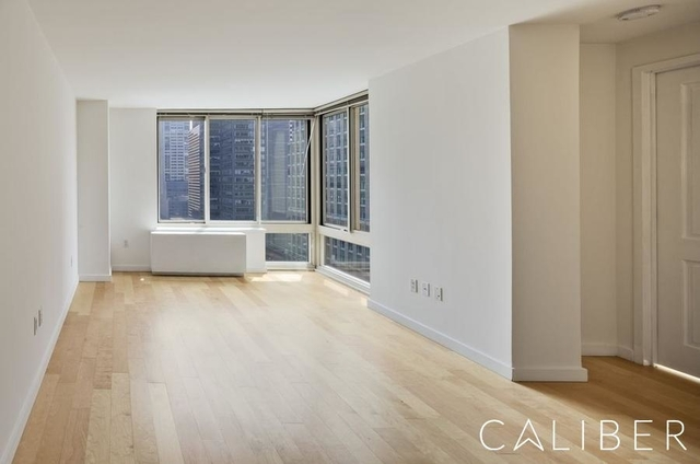2 Bedrooms, Theater District Rental in NYC for $5,120 - Photo 1