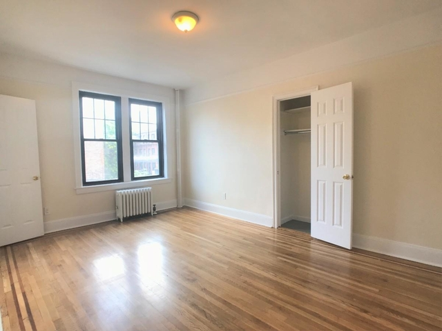 Studio, West Village Rental in NYC for $2,875 - Photo 2
