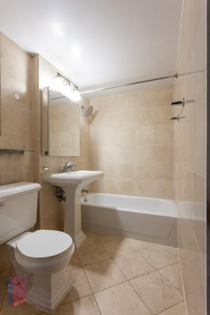 Room, West Village Rental in NYC for $4,495 - Photo 2