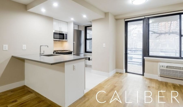 2 Bedrooms, Manhattan Valley Rental in NYC for $5,185 - Photo 1