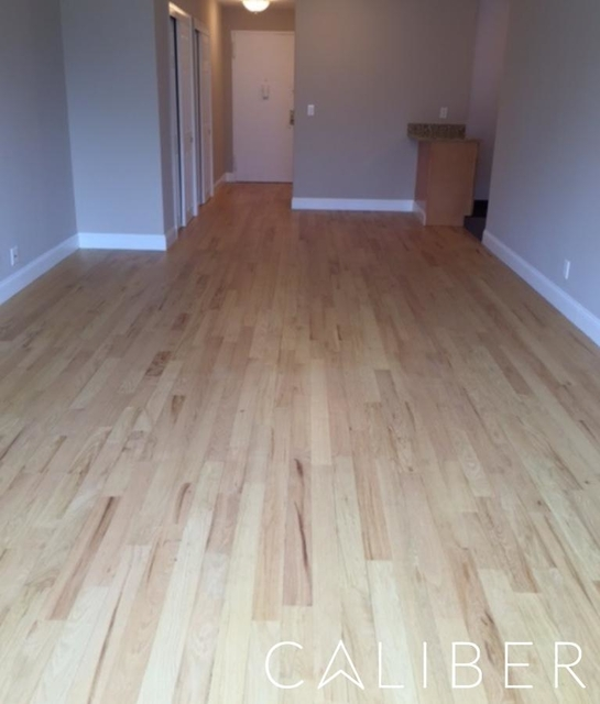 Studio, Manhattan Valley Rental in NYC for $2,630 - Photo 2
