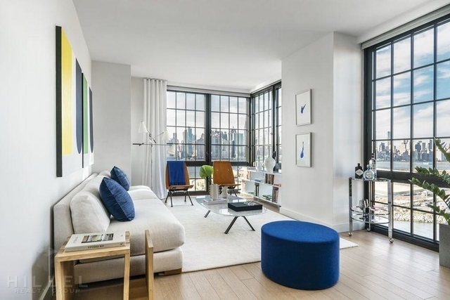 1 Bedroom, Greenpoint Rental in NYC for $3,775 - Photo 1