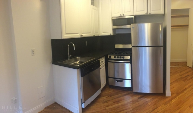 1 Bedroom, Lenox Hill Rental in NYC for $2,722 - Photo 1
