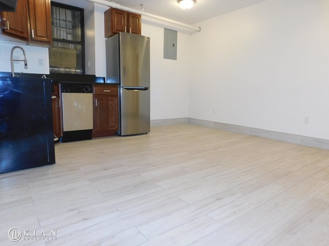 1 Bedroom, Washington Heights Rental in NYC for $1,897 - Photo 2