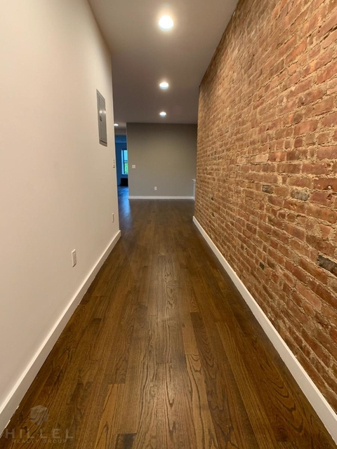 2 Bedrooms, Hamilton Heights Rental in NYC for $3,500 - Photo 1