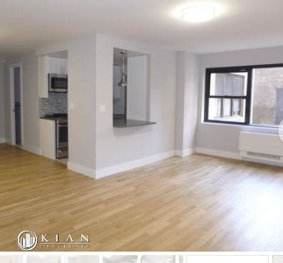 Studio, Turtle Bay Rental in NYC for $3,545 - Photo 1