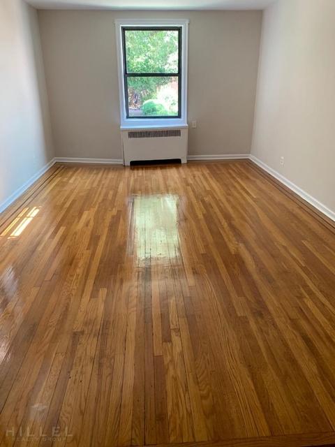 1 Bedroom, Astoria Rental in NYC for $2,440 - Photo 1
