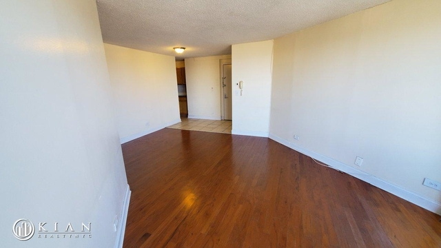 3 Bedrooms, East Harlem Rental in NYC for $3,750 - Photo 1