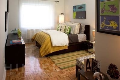 1 Bedroom, Jamaica Rental in NYC for $2,225 - Photo 1