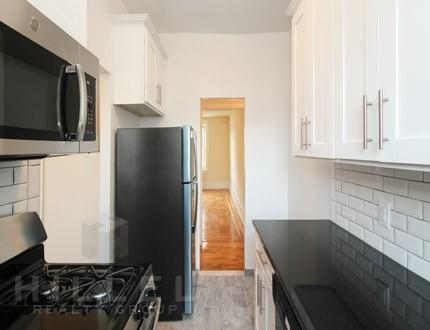 1 Bedroom, Jackson Heights Rental in NYC for $2,025 - Photo 2