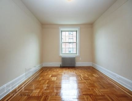 1 Bedroom, Jackson Heights Rental in NYC for $2,025 - Photo 1