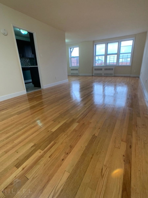 1 Bedroom, Flushing Rental in NYC for $2,050 - Photo 2