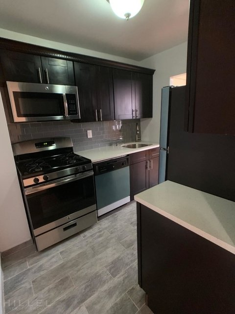 1 Bedroom, Flushing Rental in NYC for $2,050 - Photo 1
