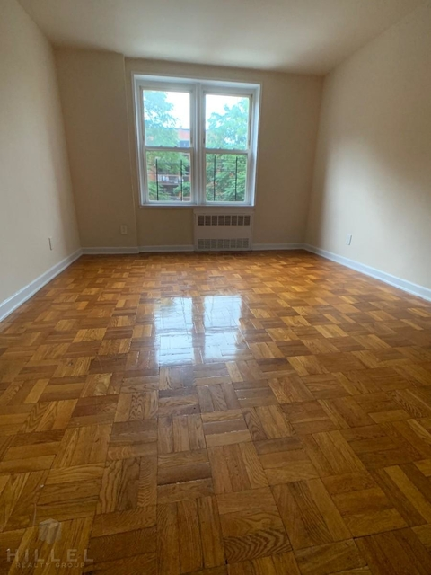 1 Bedroom, Flushing Rental in NYC for $1,957 - Photo 1