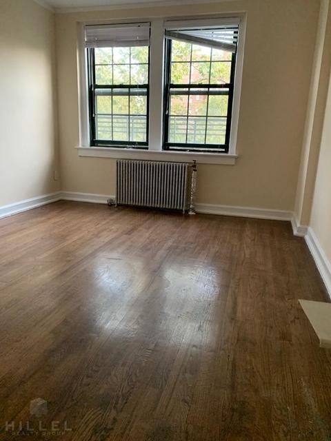 1 Bedroom, Woodside Rental in NYC for $2,075 - Photo 2