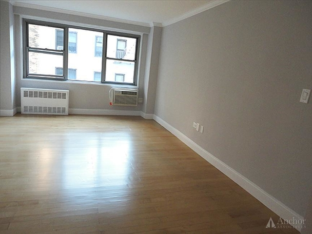 1 Bedroom, Manhattan Valley Rental in NYC for $4,125 - Photo 2