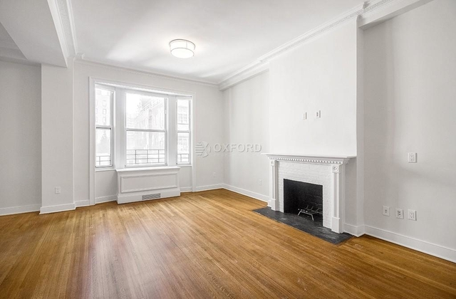 3 Bedrooms, Carnegie Hill Rental in NYC for $12,000 - Photo 1