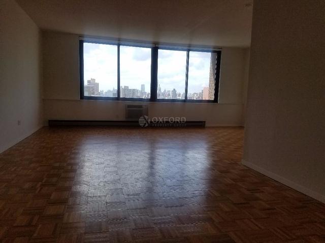 Studio, Kips Bay Rental in NYC for $3,200 - Photo 1