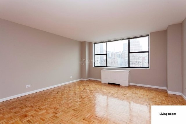1 Bedroom, Murray Hill Rental in NYC for $3,600 - Photo 2