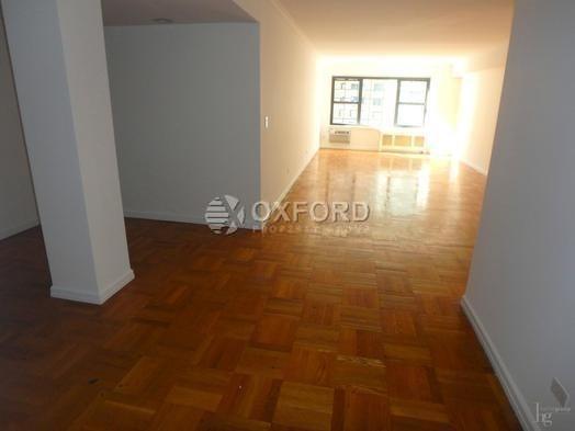 2 Bedrooms, Midtown East Rental in NYC for $6,200 - Photo 1