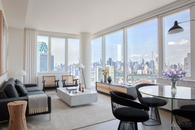 2 Bedrooms, Long Island City Rental in NYC for $4,900 - Photo 1