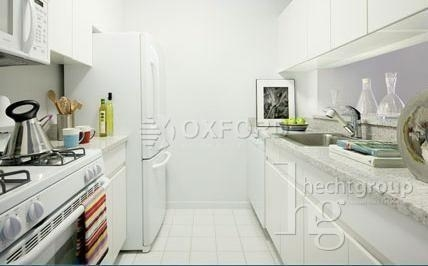 1 Bedroom, East Harlem Rental in NYC for $3,750 - Photo 1
