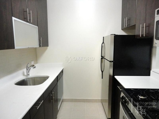 1 Bedroom, Carnegie Hill Rental in NYC for $3,400 - Photo 1