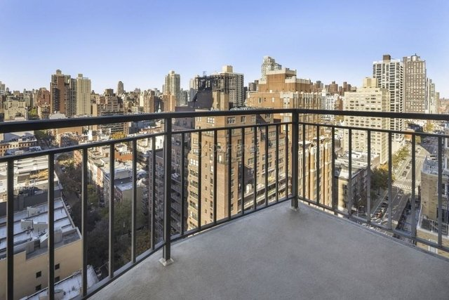 1 Bedroom, Yorkville Rental in NYC for $4,700 - Photo 1