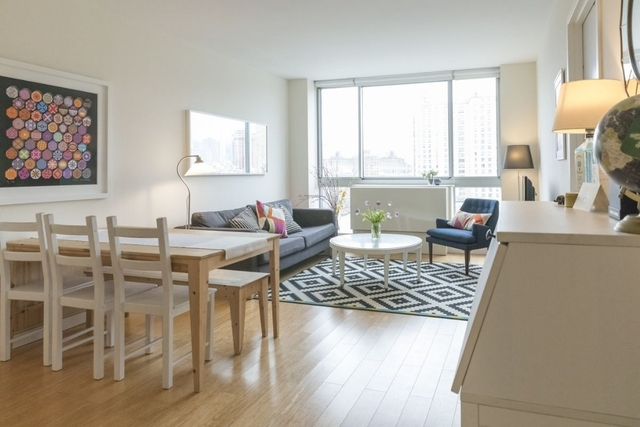 2 Bedrooms, Alphabet City Rental in NYC for $3,999 - Photo 1